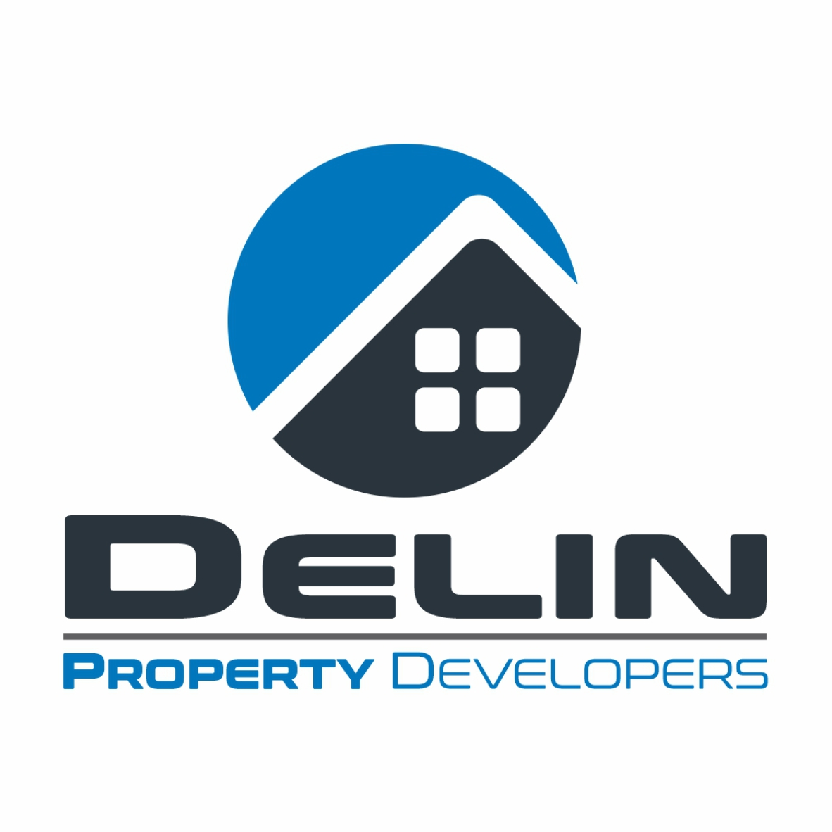 Delin Properties